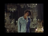 Daniel Caesar - Get You ft. Kali Uchis Official Video