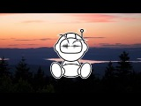PREMIERE Cid Inc. - Unstoppable Strain (Original Mix) Replug