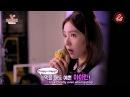 [ForVelvetSubs] 160621 Toreore CF Making Film - Red Velvet (eng)