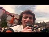 ACDC - It's A Long Way To The Top (If You Wanna Rock 'N' Roll) Official Video (City Park Version)