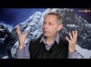 2016-апрельАтеизм обречен? Интервью на Баланс-ТВ