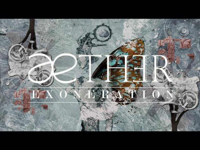 Aether - Exoneration (Playthrough)