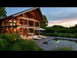 Turks amp Caicos Real Estate Property Listing