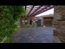 Luxury Home 55 Promontory Ridge Las Vegas NV 89135
