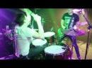 Say Anything - Alive With The Glory of Love [Reed Murray] Drum Video Live [HD]