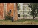 «Места знать надо». Томаровский ж/д вокзал (26.07.2016)