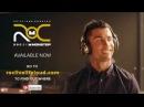 Реклама наушников RoC с участием Роналду