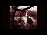 Кичера - У горах Карпатах сумно дні минали....( Про виселення лемків..)