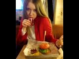 senorita_angelica video