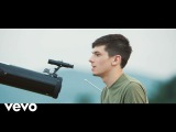 Skream - Rollercoaster ft. Sam Frank