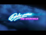 Magic Dance - The Starchild (2013)
