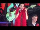 Концерт Наталии Орейро 7.12.2016 часть 3