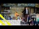 Imagine Dragons - Radioactive Подробный Fingerstyle урок / как играть на гитаре Kelly Valleua TAB