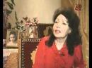 Александра Петрова Мисс Россия 1996
