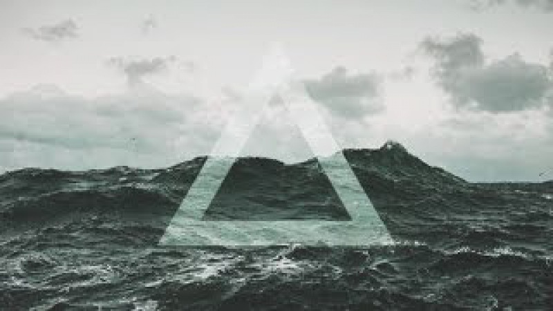 ХХОС –Погружение (ft. MΔRK SHAGAL)