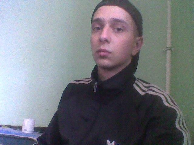 Aleksey Aleksandrovich, Novocheboksarsk - photo №2