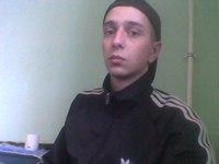 Алексей Александрович, Новочебоксарск - фото №2