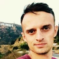 Аватар Александра Рубана