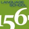 Language School 1567