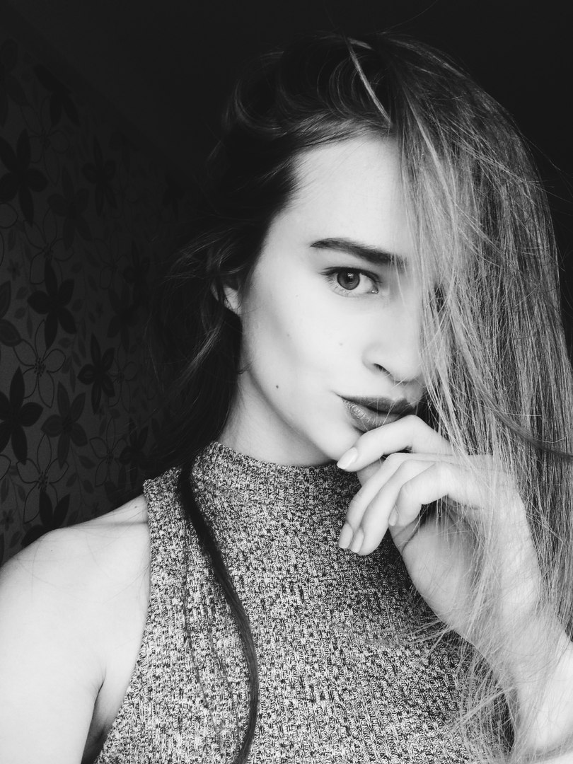 Марина Богатырёва, Запорожье - фото №2