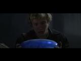 Эрагон (2006) Трейлер