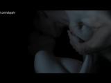Сара Хэй (Sarah Hay) голая в сериале Плоть и кости (Flesh and Bone, 2015) - Сезон 1 / Серия 6 (s01e06) 1080p