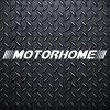 MotorHome СпортАвтоСервис / Каркасы Безопасности