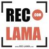 Студия Видеороликов [rec-lama.com]