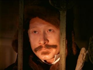 08. Приключение Шерлока Холмса - Сокровища Агры. 1 серия