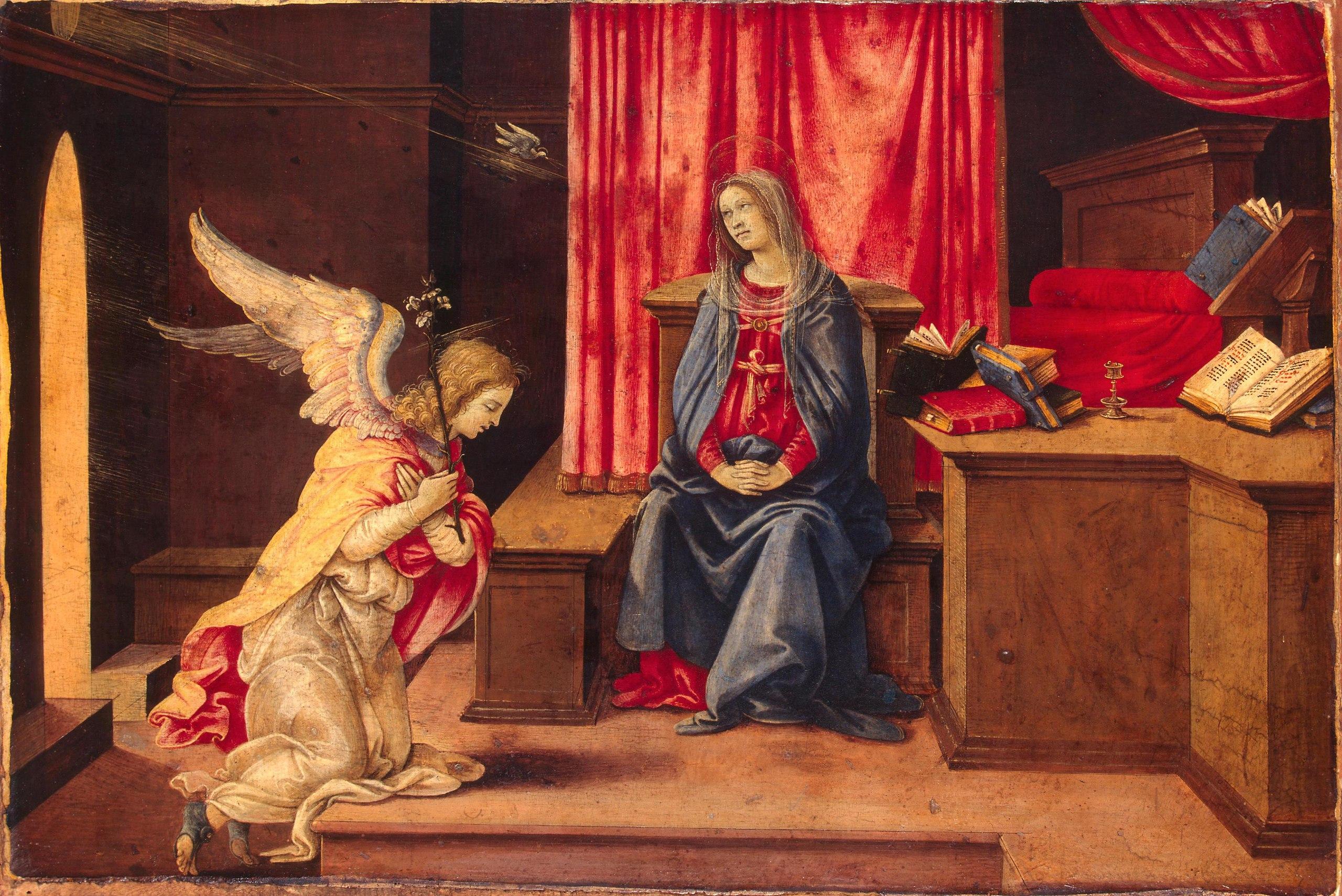 Богатейшие коллекции экспонатов Эрмитажа доступны онлайн