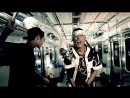 24WORLD EXILE TRIBE