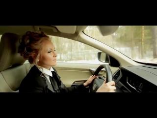 Анна Екимова - Правда Жизни! Видео для тех, кто ищет новые возможности и открыт к переменам!!!