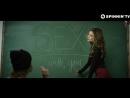 Cheat Codes x Kris Kross Amsterdam - SEX - 720HD - [ VKlipe.com ]