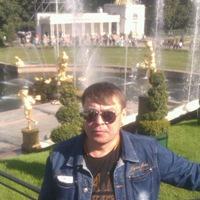 Vitaly Arsentyev