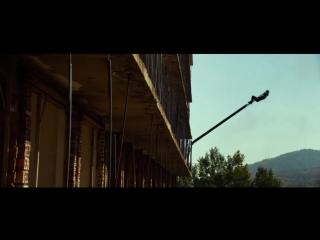 Неудержимые 3 (2014) Трейлер [720p] [720p]