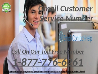 Gmail customer care contact number 1-877-776-6261 always provide right solution