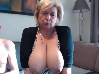 секс зрелих на веб камеру