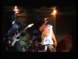 ВнС Фруктовый кефир 15-05-2008