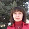 Elena Osintseva