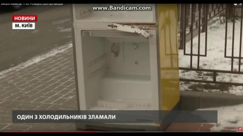 халявна їда в україні )) хаха