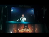 Dj Feel - ID 2 (20 мая, Казань) TRANCEMISSION