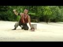 Фильм Far Cry 3 Выживание Experience К поиск 7 90 IMDB 8 70 Ubisoft полный фильм на русском Комедия приключения HD 7
