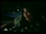 staroetv.su / Анонс фильма Греческая смоковница (НТВ, февраль 2003)