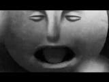 Mario Basanov Vidis feat. Jazzu Whos Shot the Silence