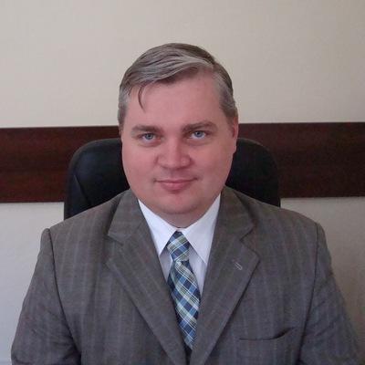 Юра Лапаев