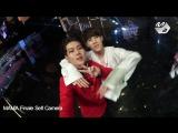 VK11.12.2016 Ending Finale Self Camera_MONSTA X 2016MAMA x M2