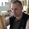 Anton Kudryavtsev