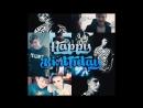 Happy Birthday Dima ♥
