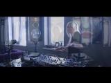 Проект Dj Market TV - Miss Dj Promo