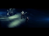 papa_roach-leader_of_the_broken_hearts-720p-x264-2013